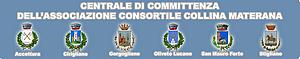 Centrale di Committenza